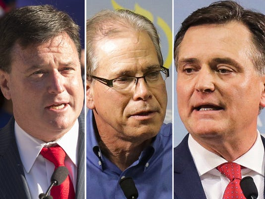 636590769820775853-1-GOP-candidates-Rokita-Braun-Messer-b-3up.jpg