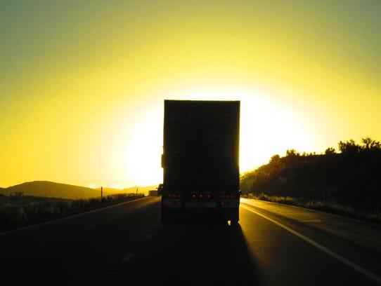 dara-fazel-truck-ugc-yourtake