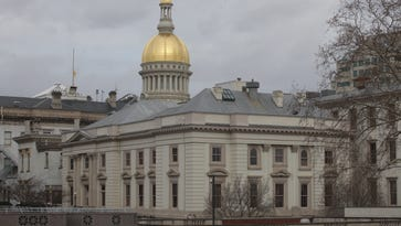 N.J. votes to spin off management for part of pension system