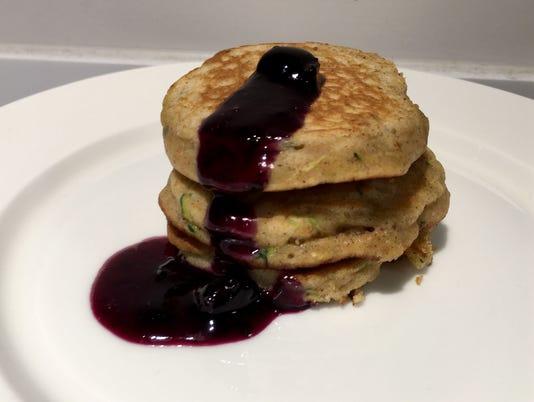 636452141738817387-Pancake.jpg