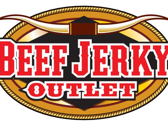 An outlet store called Beef Jerky Experience will be opening in Altoona's Outlets of Des Moines early next year.