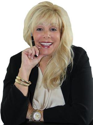 Sandy Cook