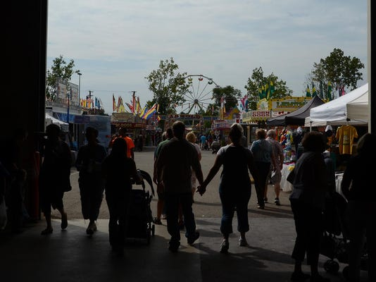 NNO StateFairPreview
