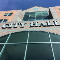 Here are the people who plan to run for Corpus Christi City Council in November