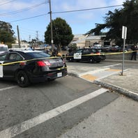 UPDATE: One dead in Chinatown shooting