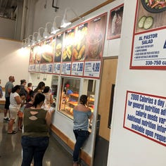 Visalia Costco ditches Polish dogs, says hello to healthier options