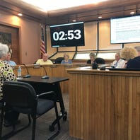 Eddy County Board of County Commissioners unanimously approve right-to-work ordinance