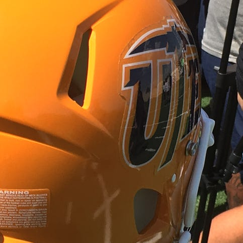 UTEP football: Our writers took a crack at predicting each of the Miners' games