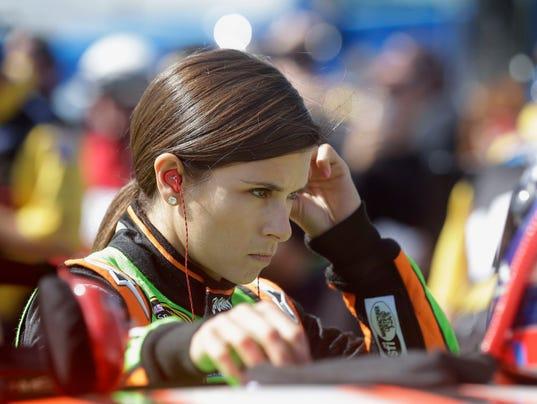 NASCAR_Pocono_Auto_Racing_PAME116_WEB932901