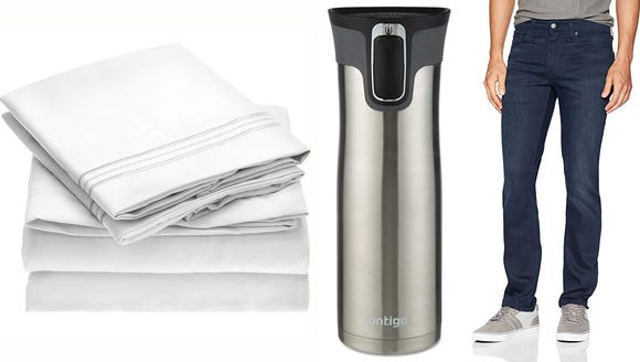 This Monday, Amazon's got great deals on home good,