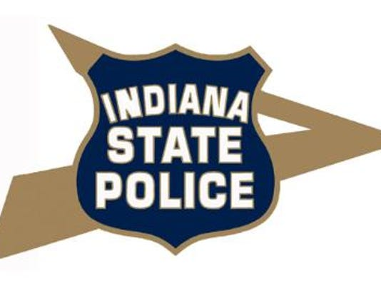 _indiana state polic.jpg