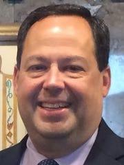 David Bednowitz