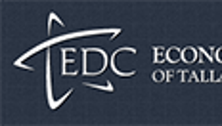The Economic Development Council of Tallahassee/Leon County