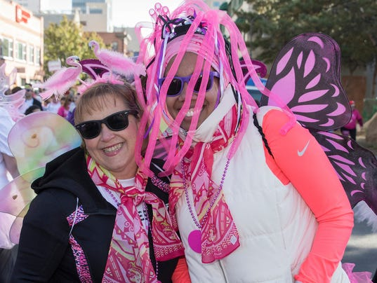 636436941636744854-Race-for-the-Cure-206.jpg