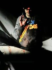 DzhokarTsarnaev