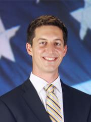 Ryan Goersch
