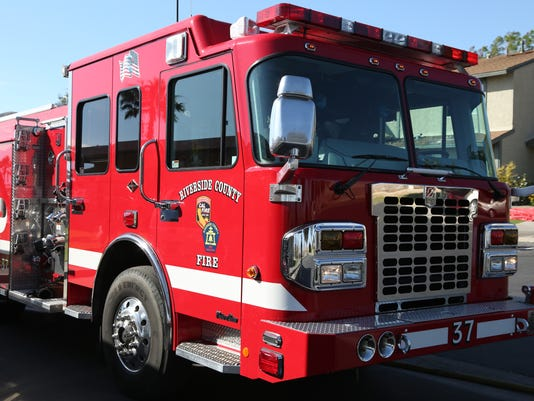 -riverside county fire stockable.jpg_20140530.jpg