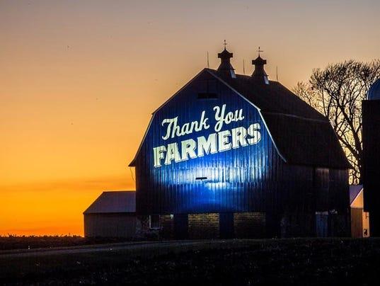 636292450684274366-hm-tyf-hero-blue-barns.jpg