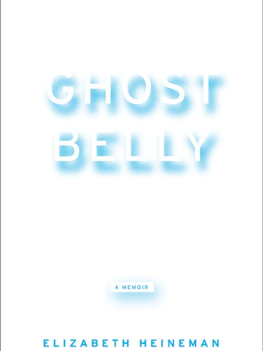 GhostBelly_stroke_400px.jpg
