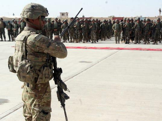 636063349907502861-Afghanistan-Coop.jpg