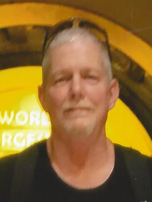 BMN 051117 Obits Ricky-Edwards