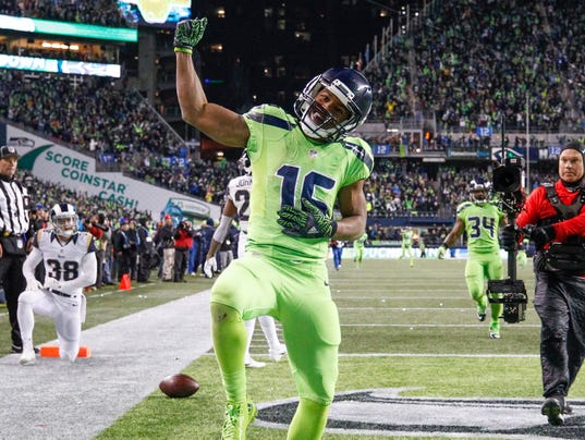 2016-12-15 Tyler Lockett