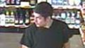 The Sioux Falls Police Department is looking for the publics help in identifying the subject in reference to a shoplifting on 9/3/14. If you know the subject please contact CrimeStoppers or call the Sioux Falls Police at 367-7007 SFPD CC#14-63270
