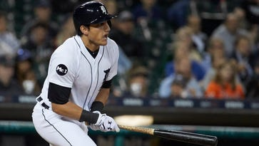 How to watch tonight's Detroit Tigers-Oakland Athletics game