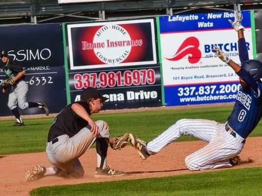 635944430347825289-TDA.Lafayette.Baseball.vs.Barbe.03.24-7284.jpg