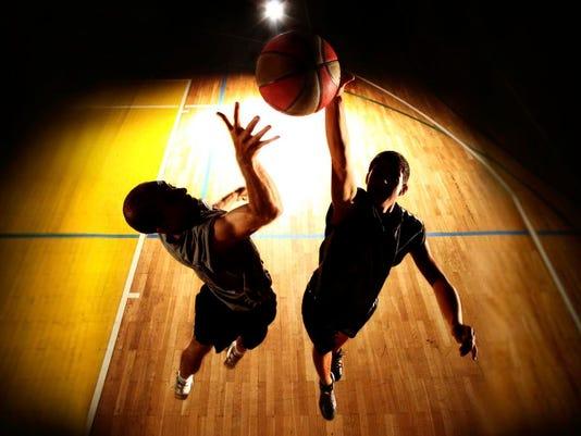 boys basketball Stasiek Pytel istock.jpg