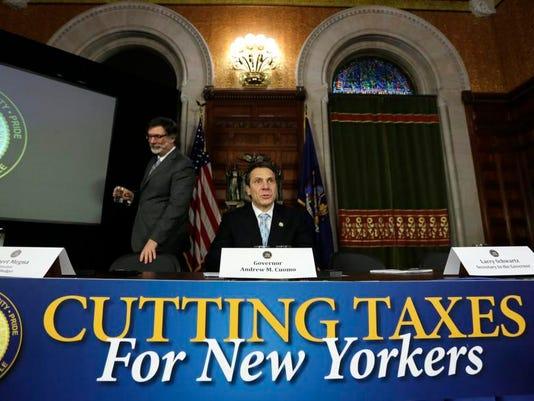 NY Cuomo Taxes_Sutt.jpg