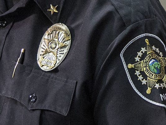 636035805428849195-sheriff-badge.jpg