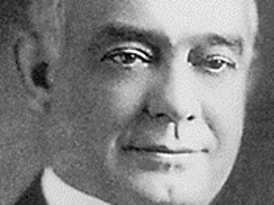 Pbs Show Famed Tenn Governor May Have Had Black Child