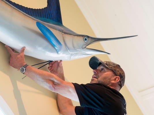SBY 0803 White Marlin 1