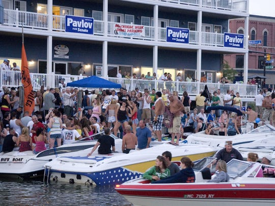 0717 Blue Water Fest Friday