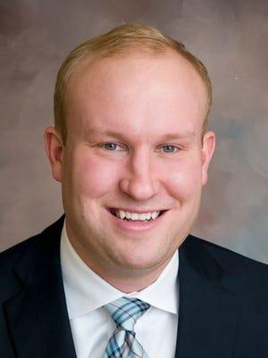 Andrew Hermsen