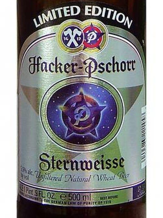 Beer Man Sternweisse.jpg