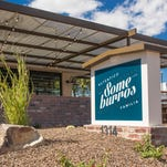 Someburros near ASU Tempe opens on March 23