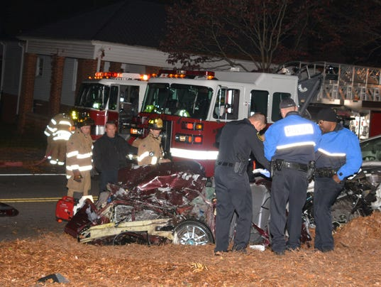 Fatal Car Accident In Greenville Sc Saturday