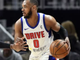 Zeke Upshaw, professional basketball player (including