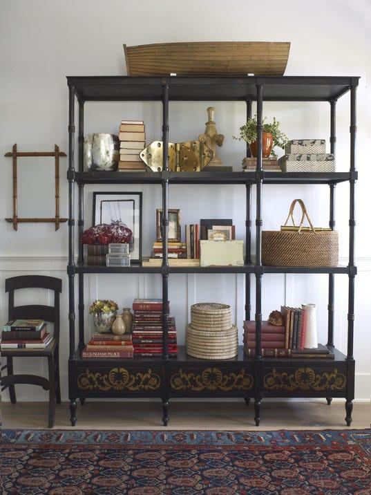 Homes-Designer-Handmade (2)