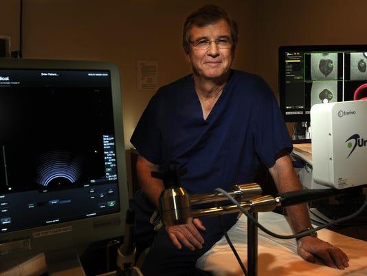 nas-urology prostate