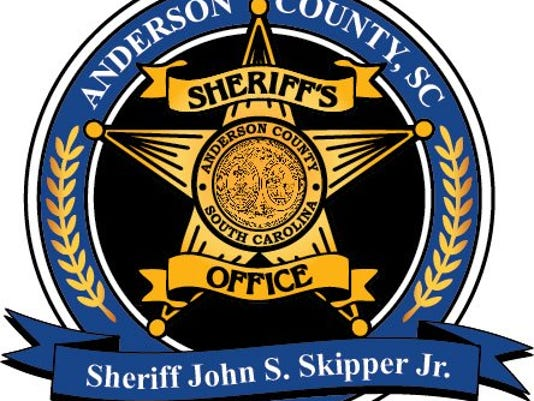 635854253734423021-anderson-county-sheriff.jpg