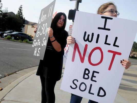 Anti-trafficking-demonstrators-2.jpg
