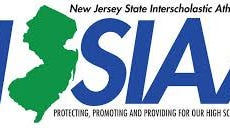 NJSIAA State Individual Wrestling Championships from Atlantic City