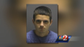 20-year-old Joshua Ortiz was arrested and charged with