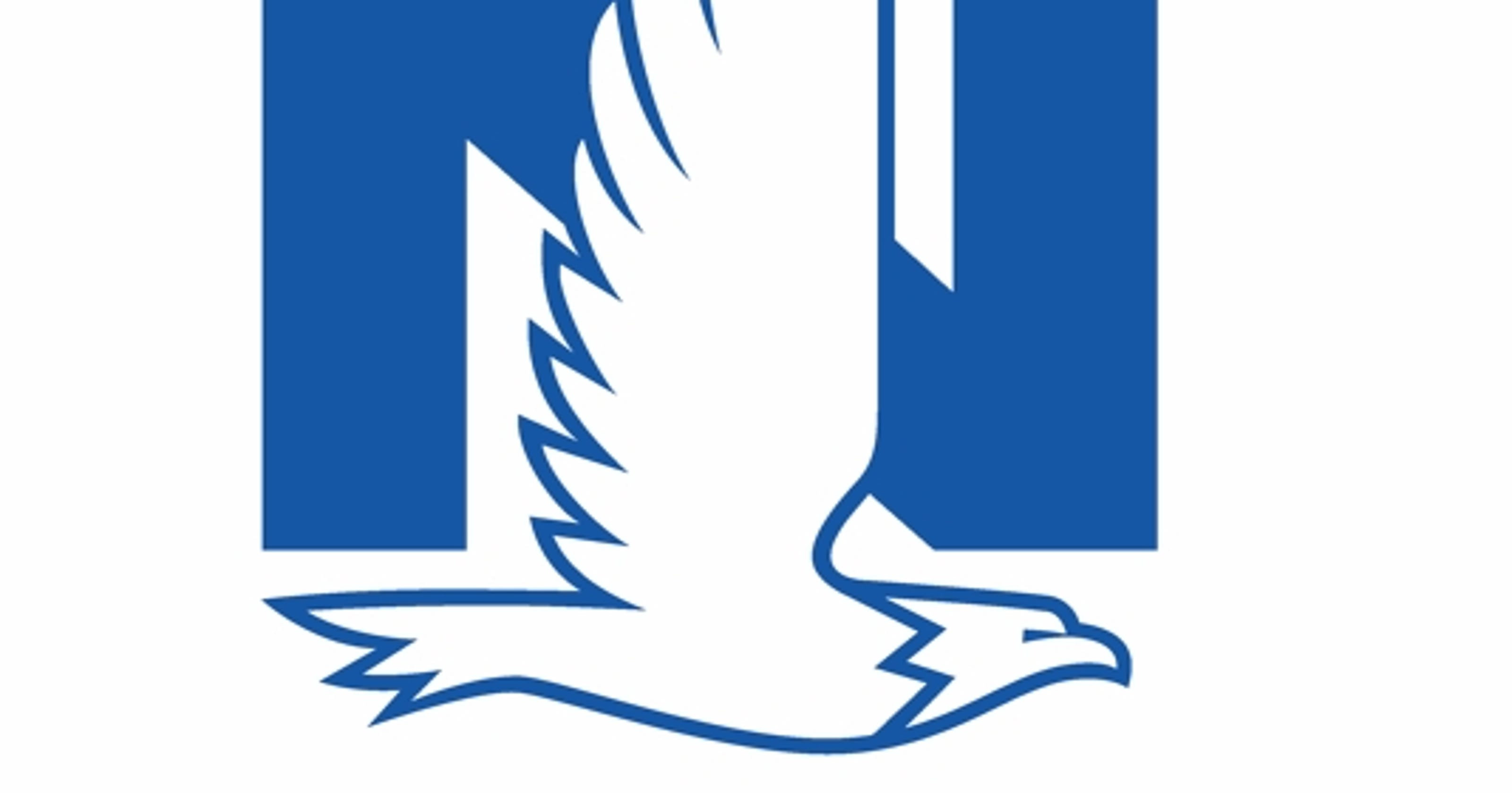 nationwide to consolidate brands bring back eagle logo