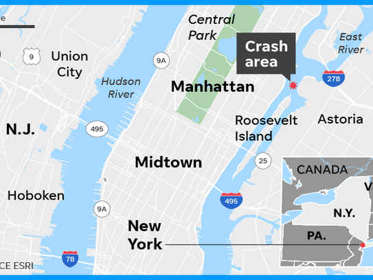 031218-NYC-helicopter-crash_Online