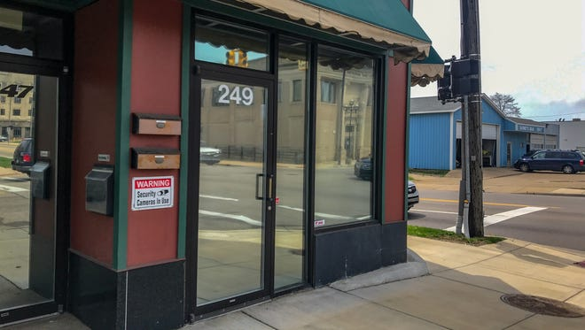 Recover Together, Inc., which provides opiate addiction treatment, will be opening its first Michigan location in Battle Creek at 249 West Michigan Ave.