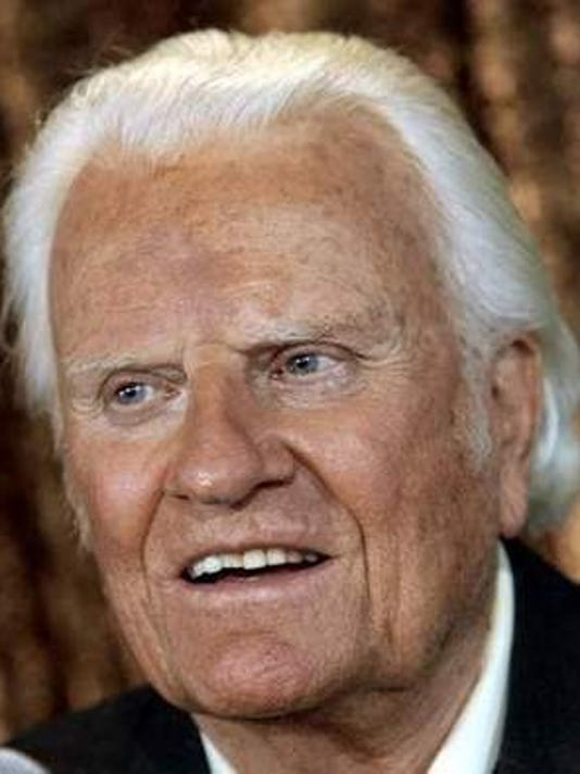 635536763893210412-billy-graham